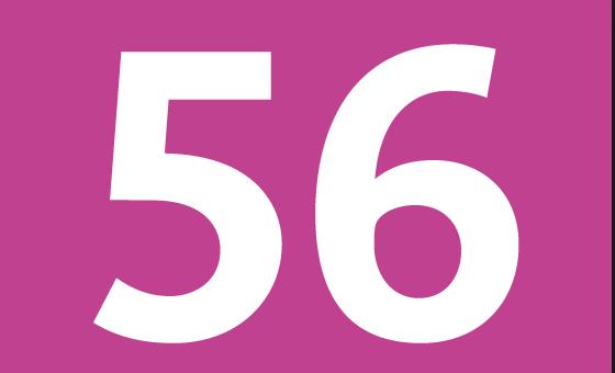 56 paris